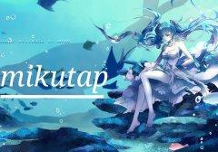 「Mikutap」好玩的音乐游戏网站 根本停不下来